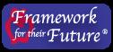 Framework Fortheirfuture2/